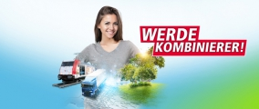 kombiverkehr_fb_cover_photo_v2_284x120