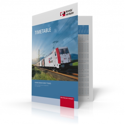 the online personal timetable booklets application allows you to create timetables to suit your own requirements making it easier to plan your truck