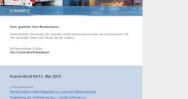 newsletter_neu